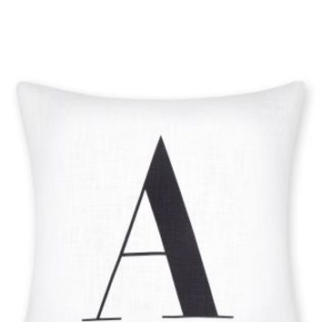 Buy Alphabet Cushion online today at Next: Deutschland