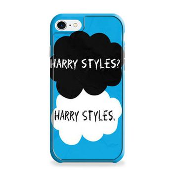 Harry Styles 3 iPhone 6 | iPhone 6S Case