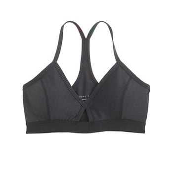 J.Crew Womens Outdoor Voices Sports Bra