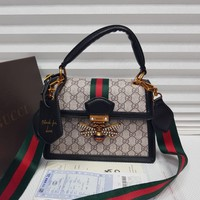 Gucci Bag #4508