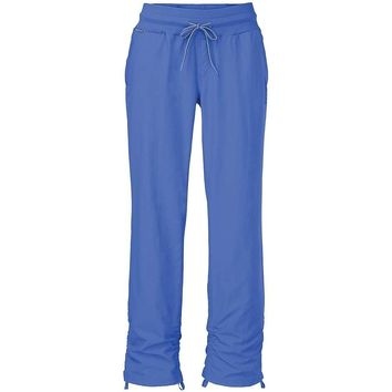 The North Face Horizon Pull-On Pant - Women's