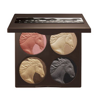 Limited Edition The Wild Horses Palette