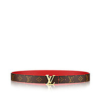 Products by Louis Vuitton: LV 30 MONOGRAM REVERSIBLE