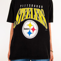 90's Steelers T-Shirt