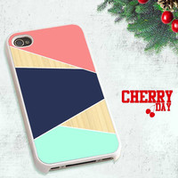 Gheometry Pastel Color Grainy Wood // E28042014 // 19 // CherryDayShop