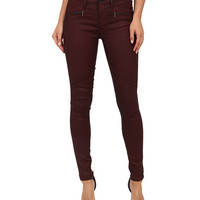 AG Adriano Goldschmied The Moto Legging in Moonfire Moonfire - Zappos.com Free Shipping BOTH Ways