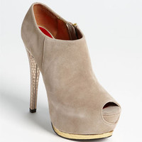 Circus by Sam Edelman 'Taylor' Bootie | Nordstrom