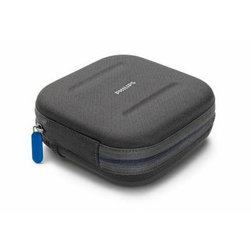 Travel Kit Protective Case for DreamStation Go Travel CPAP Machine | Philips Respironics #1133275