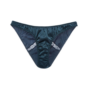 Peacock Classic Brief