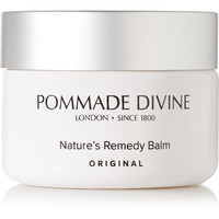 Pommade Divine - Nature's Remedy Balm, 50ml