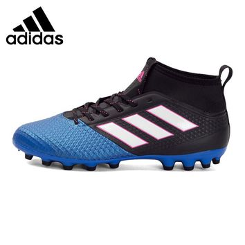 Adidas ACE 17.3 PRIMEMESH AG Soccer/Football Cleats