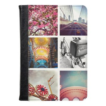 Create Your Own Instagram Kindle Fire Case
