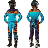 Gear Sets - Fox Racing
