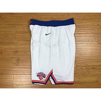 NBA New York Kicks Swingman Short
