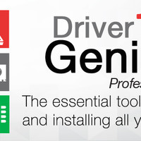 Driver Genius Professional 16 Crack with patch Free Download