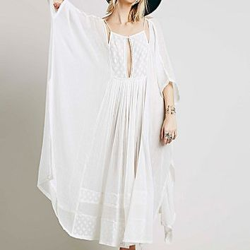 Endless Summer Womens Love Me Leave Me Maxi