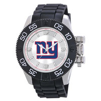 New York Giants NFL Beast Series Watch