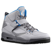 Jordan Flight 45 Trek - Men's at Champs Sports