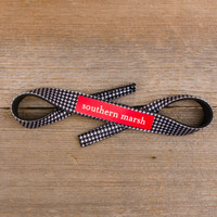 Southern Marsh Sunglass Strap - Limited Edition