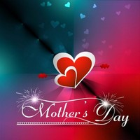 Download Wallpapers For Happy Mother's Day 2018 For Celebrations