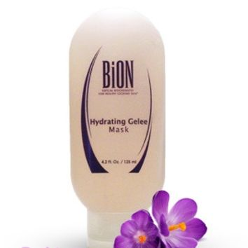 BiON Hydrating Gelee Mask
