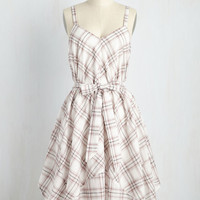 Everyday Alfresco Dress | Mod Retro Vintage Dresses | ModCloth.com