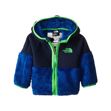 The North Face Kids Chimborazo Hoodie (Infant)