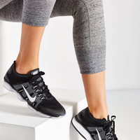 Nike Womens Zoom Fit Agility 2 Training Sneaker - Urban Outfitters