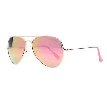 Lexy Sunglasses by Lilly Pulitzer