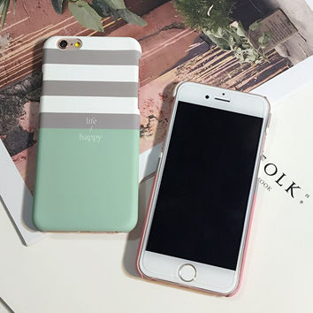Phone Case for Iphone 6 and Iphone 6S = 5990916033
