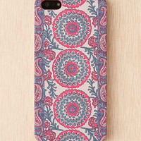 UO Custom iPhone 5/5s/SE Case