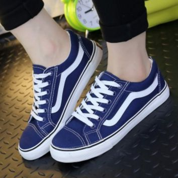 Fashion  Warm Casual Shoes Men and women cloth shoes