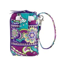 Search Results on 'carry it all' | Vera Bradley