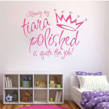 Creative Decoration In House Wall Sticker. = 4799162116