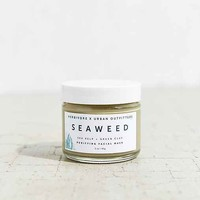 Herbivore Botanicals X UO Seaweed Purifying Facial Mask - Assorted One
