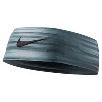 Nike Fury Training Headband