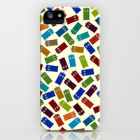 hello sweetie III iPhone Case by Sharon Turner | Society6