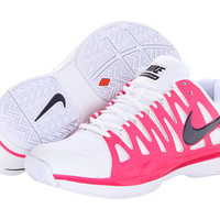 Nike Zoom Vapor 9 Tour Fiberglass/Anthracite/White - Zappos.com Free Shipping BOTH Ways