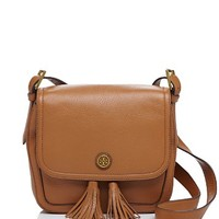 Tory Burch Frances Saddle Bag