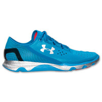 Men's Under Armour SpeedForm Apollo Running Shoes