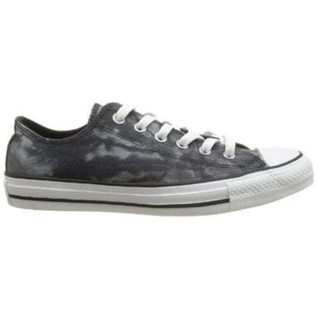 DCCKHD9 Converse Men's Chuck Taylor All Star