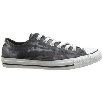 DCKL9 Converse Men's Chuck Taylor All Star
