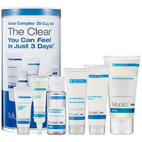 Murad Acne Complex® 30-Day Kit