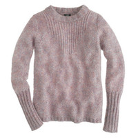 Collection mohair sweater - AllProducts - sale - J.Crew