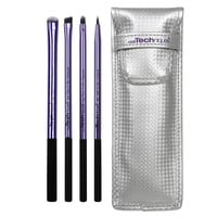 Real Techniques Limited Edition Eyeliner Brush Set