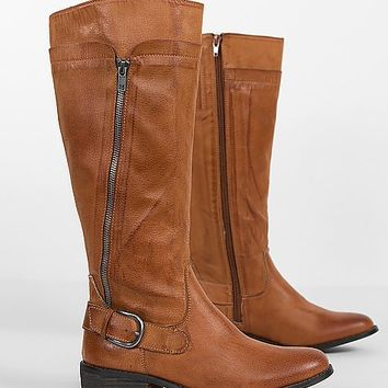 Coconuts Deja Riding Boot