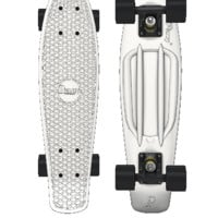 Official Canada Penny Skateboards Store