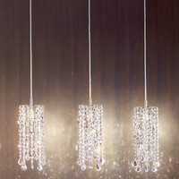 Axo Light - Marylin Small Pendant Light
