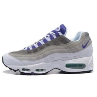 NIKE AIR MAX Sneakers Sport Shoes-24