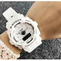 G SHOCK Watch for Women Men Waterproof Watch Sports Watch +Gift Box